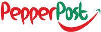 PepperPost